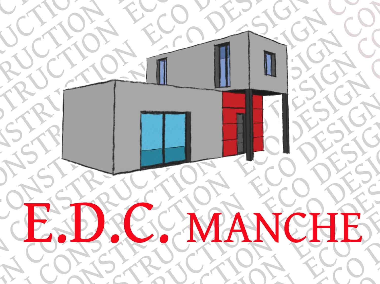 Construction maison individuelle par edc manche eco for Constructeur maison manche